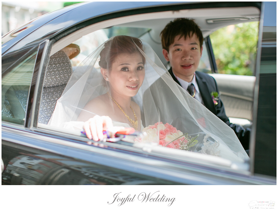 Angus & Dora  婚禮紀錄_00106