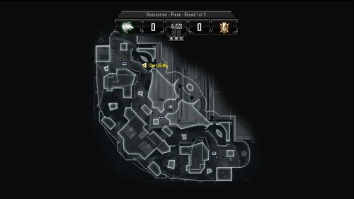 Black Ops 2 Plaza Map Strategy Guide