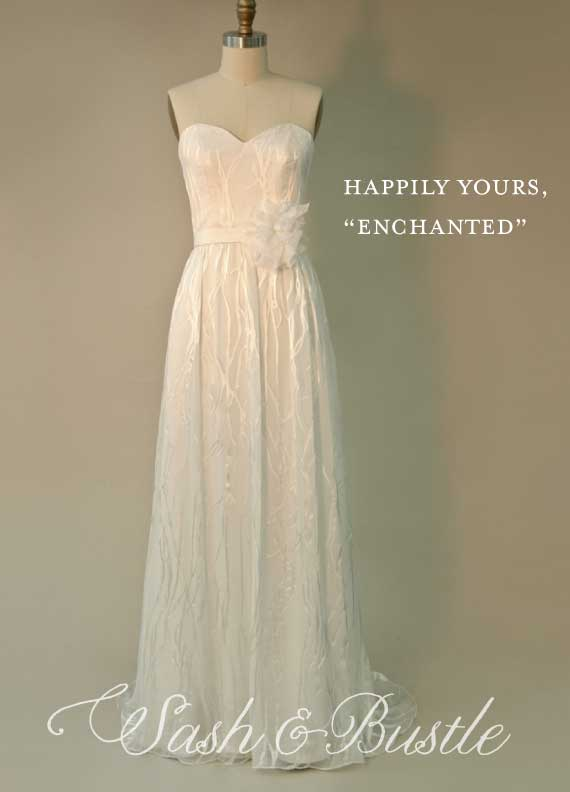 happily-yours-carol-hannah-enchanted