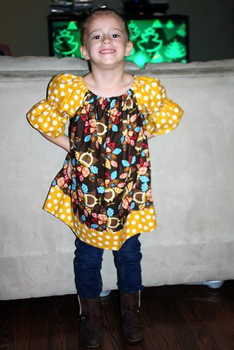 Autties-Turkey-Dress