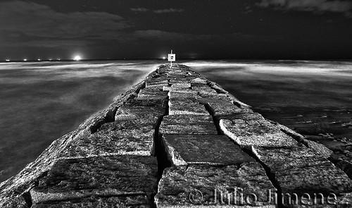 granite.ocean.01.jj.11092012.bw