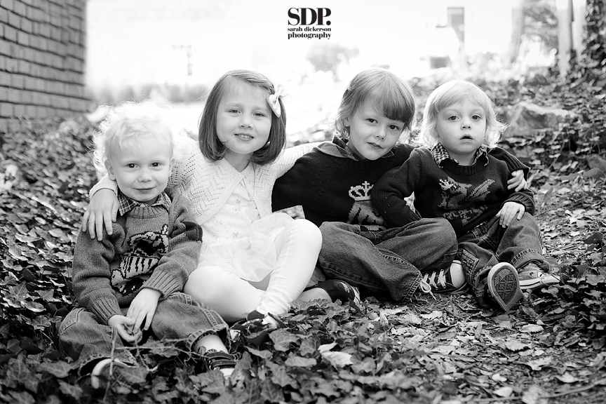 Liberty Missouri family photographers