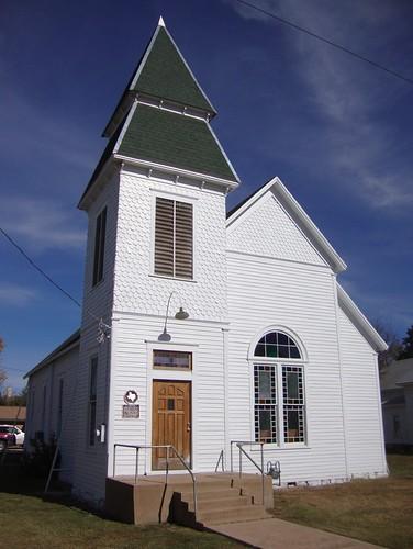 texas tx churches westtexas santaanna colemancounty ushighway84 texaspanhandleplains