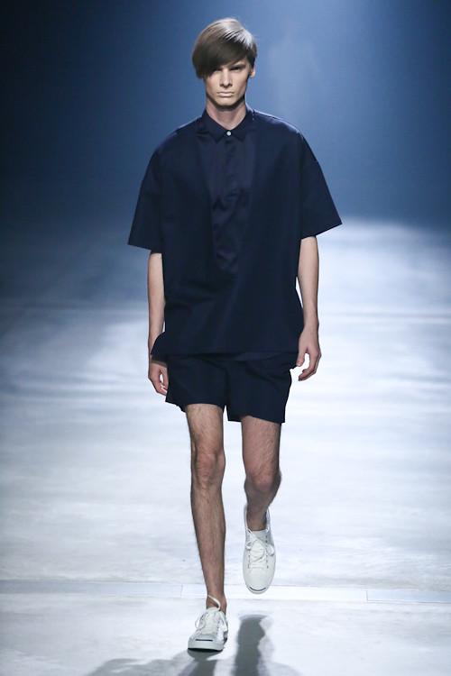 Angus Low3088_SS13 Tokyo Sise(Fashion Press)