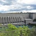 Small photo of Sir Adam Beck Hydroelectric Power Station