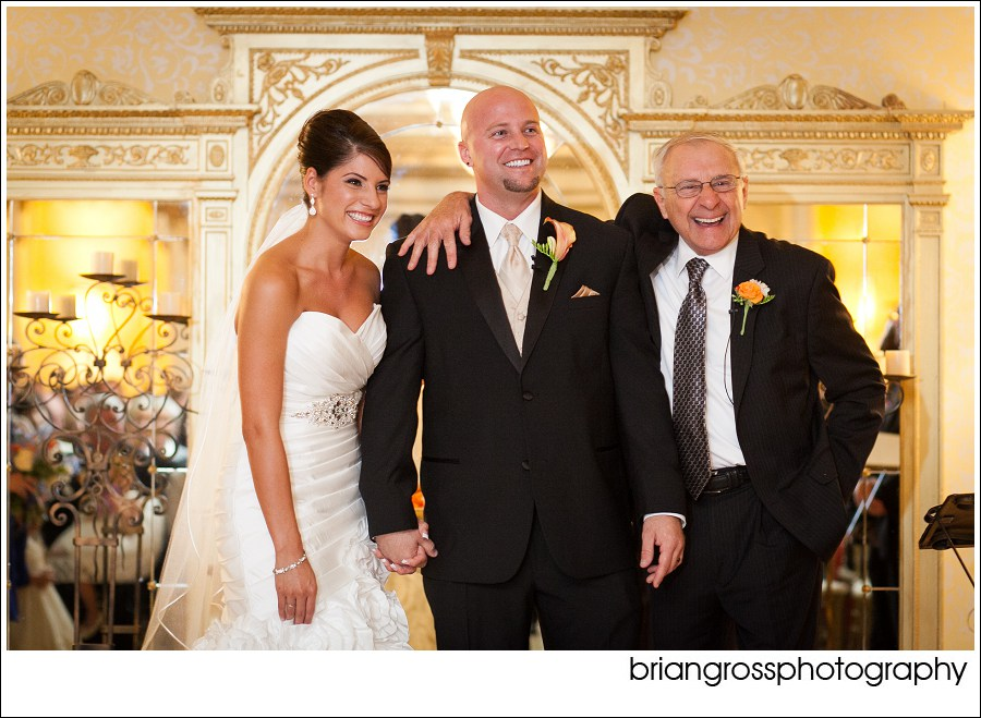PhilPaulaWeddingBlog_Grand_Island_Mansion_Wedding_briangrossphotography-243_WEB