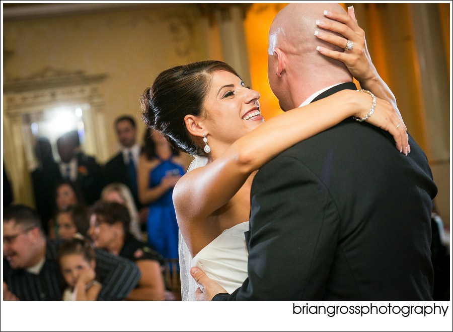 PhilPaulaWeddingBlog_Grand_Island_Mansion_Wedding_briangrossphotography-276_WEB