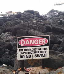 danger4