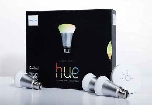 Philips-hue-thumb-620x429-48912