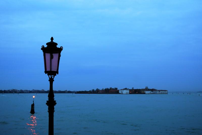 venezia 11 rid
