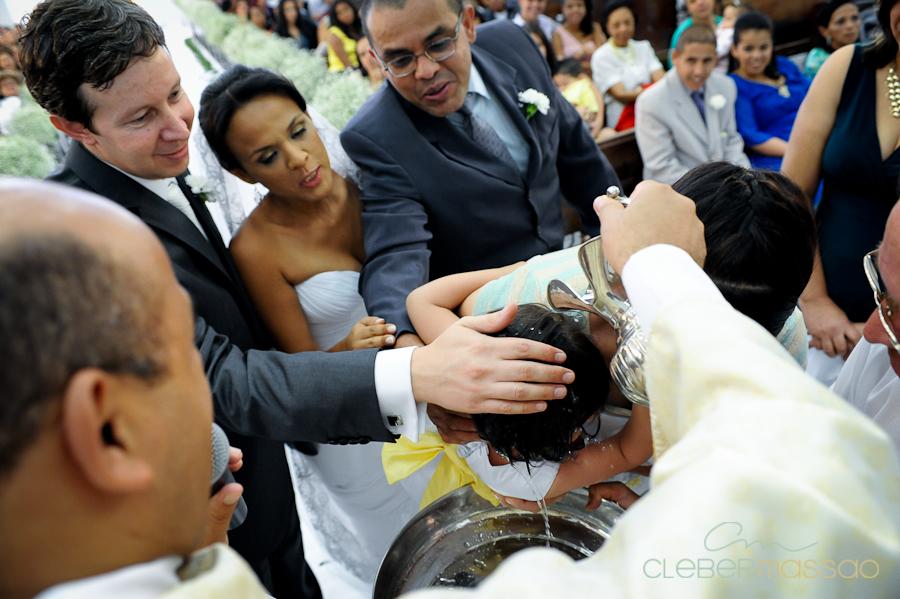 Ozana e Reginaldo Casamento em Suzano Buffet Fiesta-50