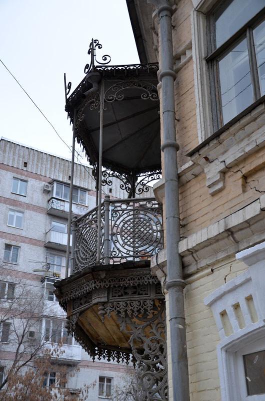 saratov06