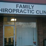 Family Chiropractic Clinic