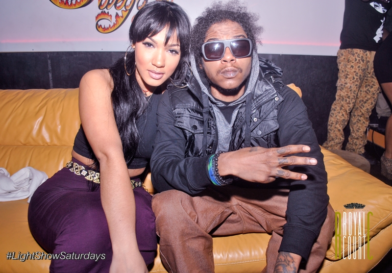 yaris-sanchez-and-ab-soul (2)