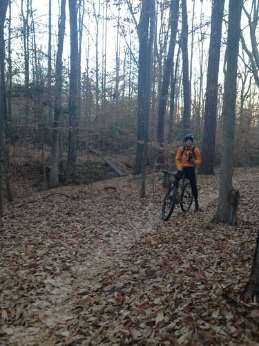 Poco Ride Nov 25, 2012_0022