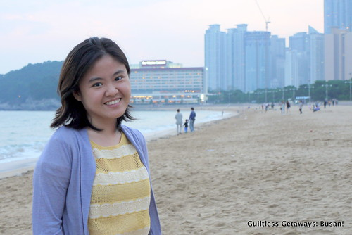 melody-co-haeundae-beach.jpg