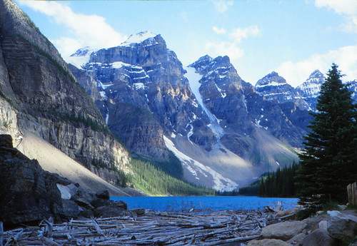 IMG_01351_Moraine_Lake_Banff_Jasper