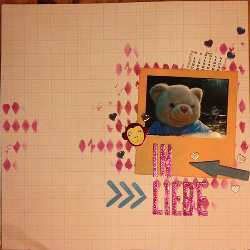 In Liebe by Tanni1505