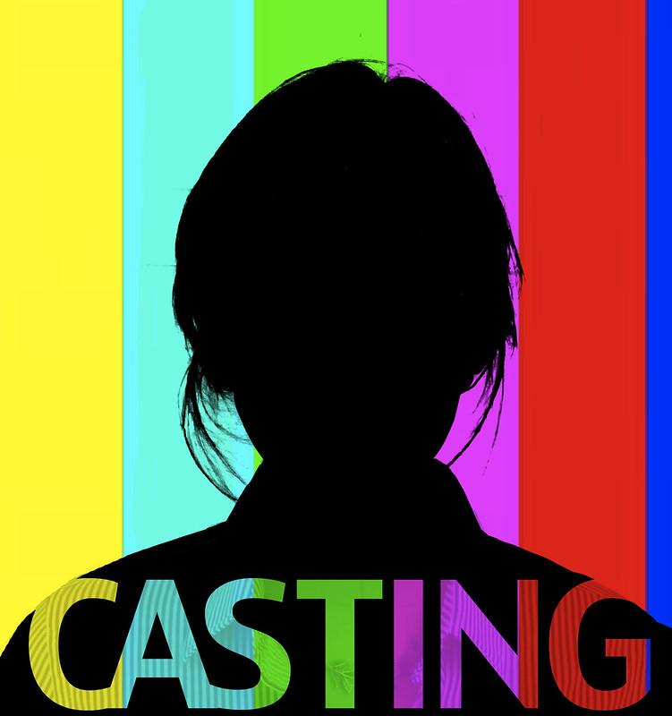casting-foto