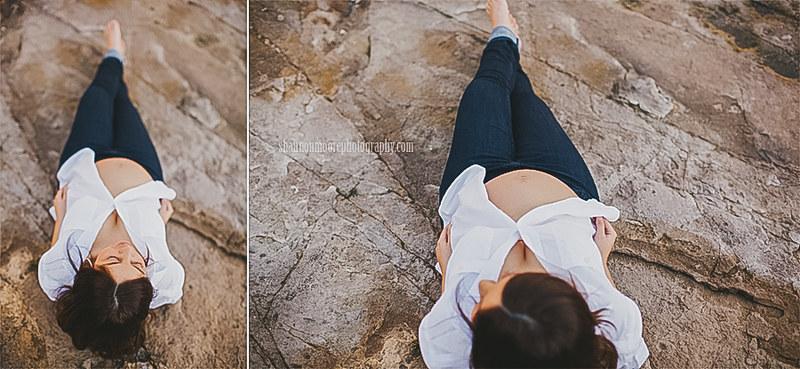 ShannonMoorePhotography-Maternity-30