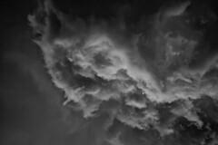 Cloudscape 2 - 76/365