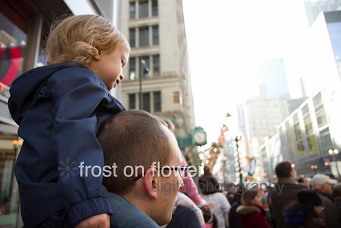 20121122-thanksgiving-8.jpg