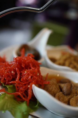 台北2012 - 水舞饌 (5)