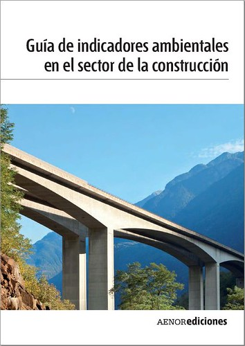 COMSA collaborates on the 'Handbook of Environmental Indicators in the Construction Industry'