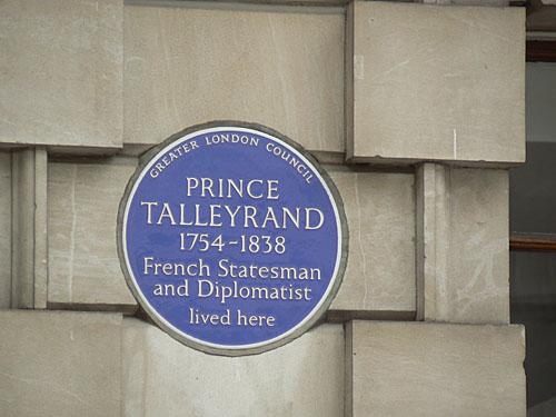 Talleyrand.jpg