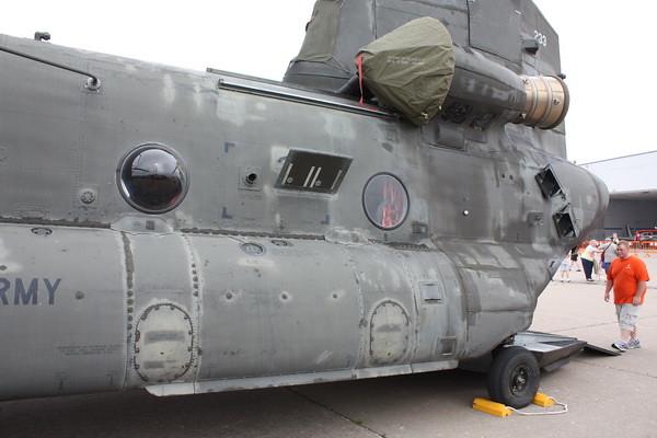 QCAS11_CH-47D_09
