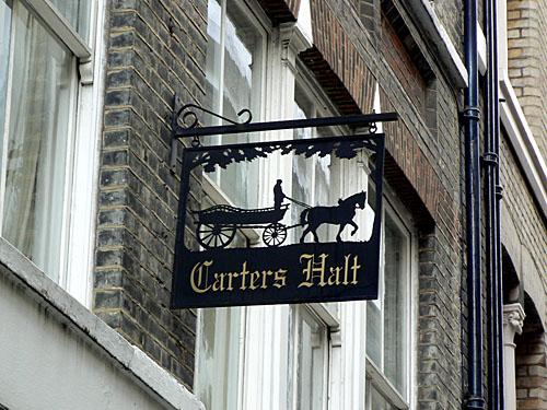 Carters Halt.jpg