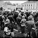 20121020 ::: #Nantes ::: #Manif contre les expulsions sur la #ZAD #NDDL