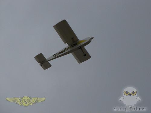 Vôos no CAAB-02 Dezembro 2012 8238567658_68855fa2e1