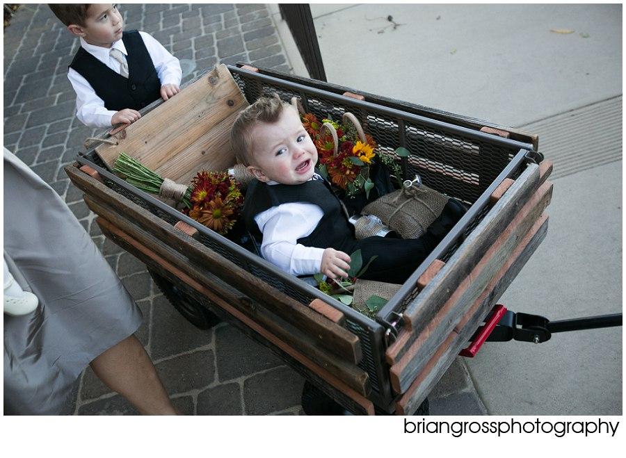 Jori_Justin_Palm_Event_Center_Wedding_BrianGrossPhotography-226_WEB