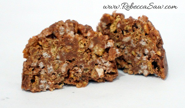 ROYCE Chocolate-027