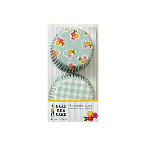 cupcakes-flores-vintage meri meri