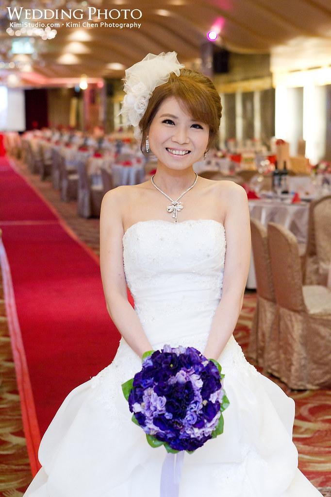 2012.09.18 Wedding-013