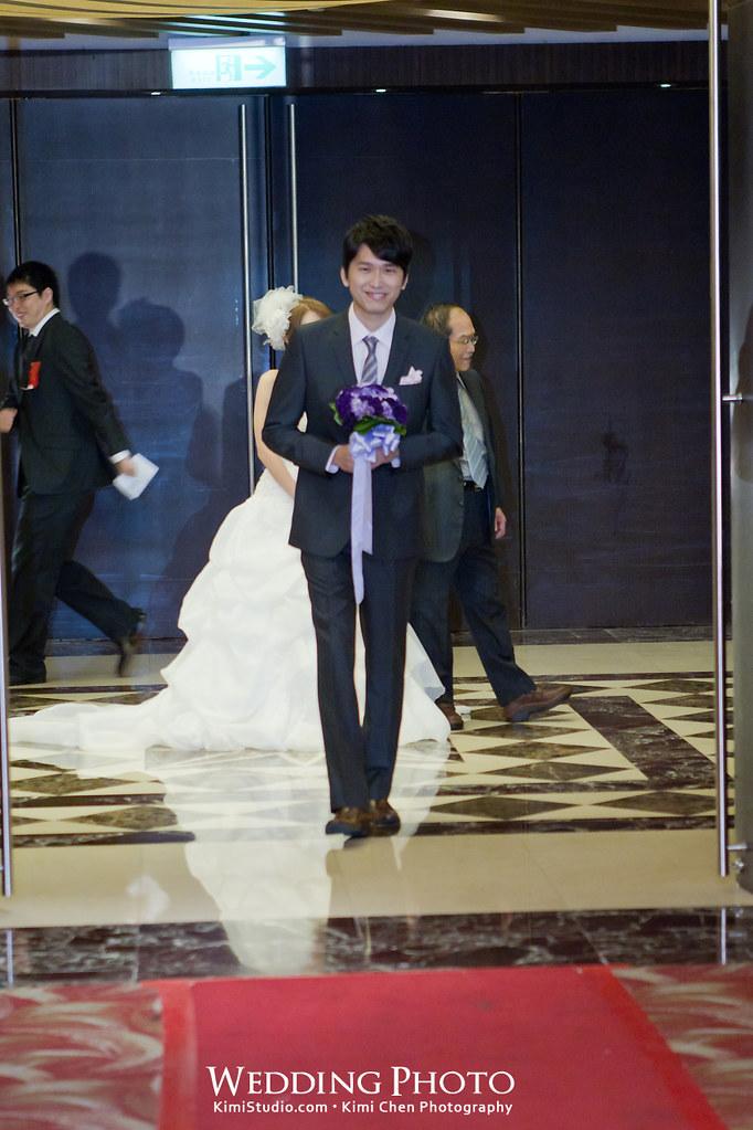 2012.09.18 Wedding-042