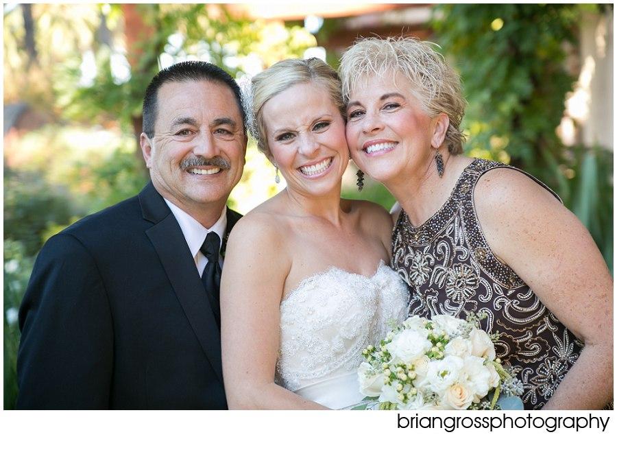 Jori_Justin_Palm_Event_Center_Wedding_BrianGrossPhotography-182_WEB