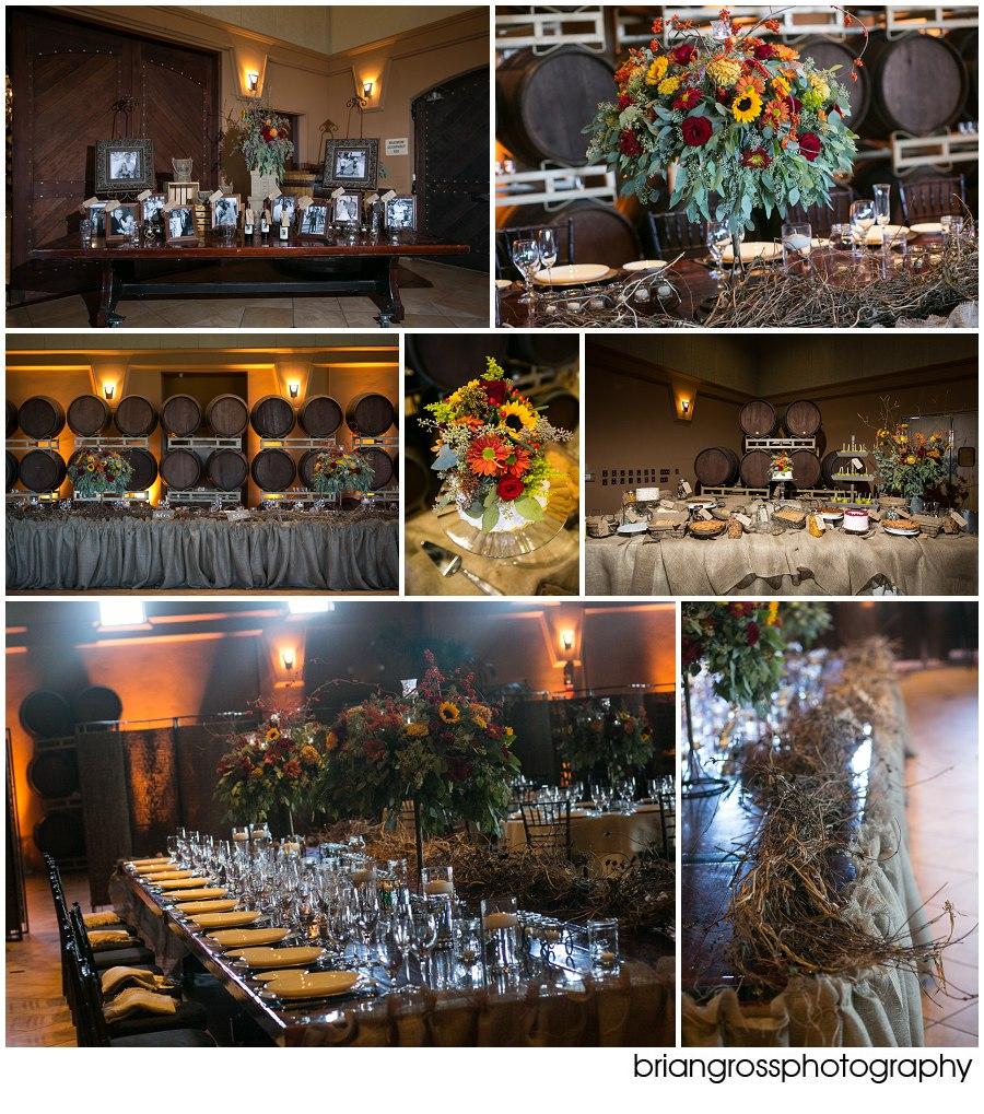 Jori_Justin_Palm_Event_Center_Wedding_BrianGrossPhotography-129_WEB