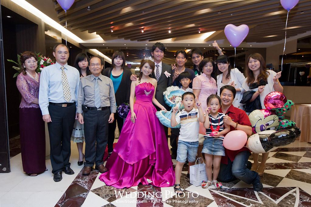 2012.09.18 Wedding-129