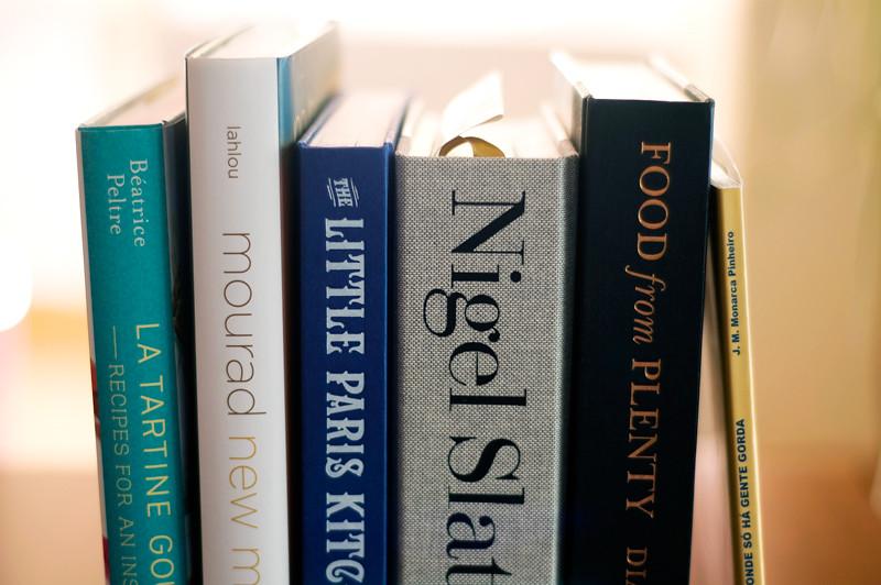 livros favoritos de 2012