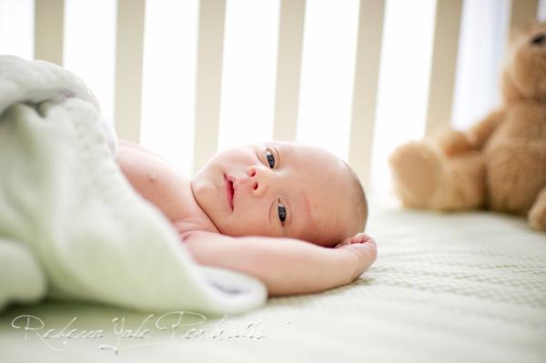 RYALE_newborn-13