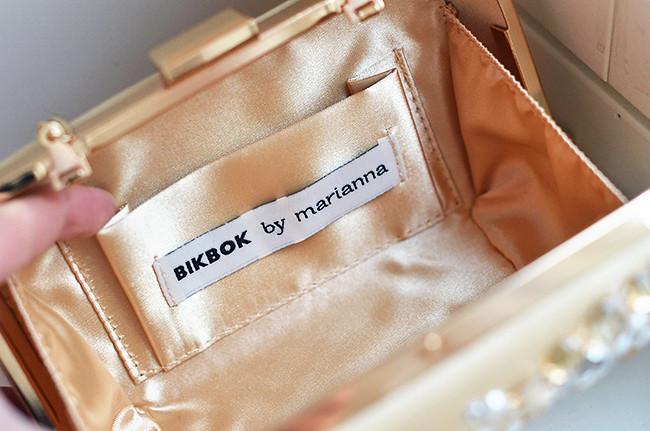 bikbok_marianna_6