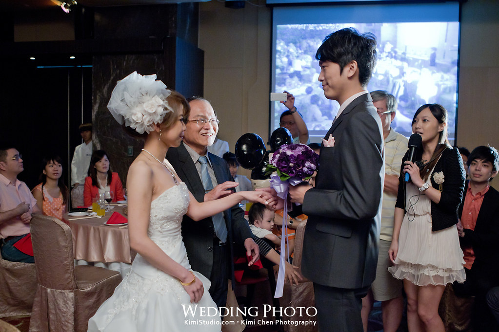 2012.09.18 Wedding-049