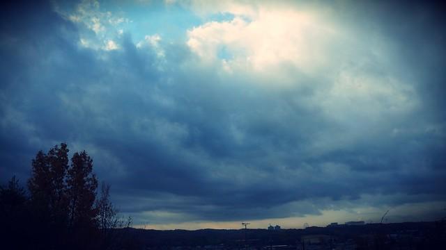 Cloud_in_the_Sky