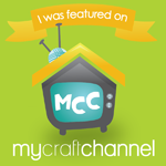 my-craft-channel