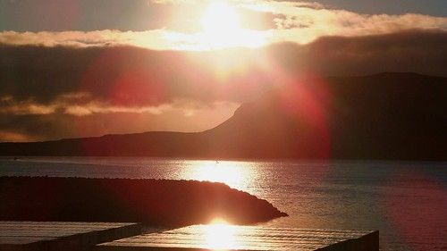 sun 太陽 faroeislands thorshavn ランドスケープ tórshavn færøerne eysturoy streymoy markpfalz færøsk faröerinseln