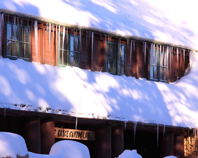 IMG_2658 Bryce Canyon Lodge