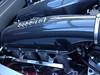 Carbon fiber intake manifold
